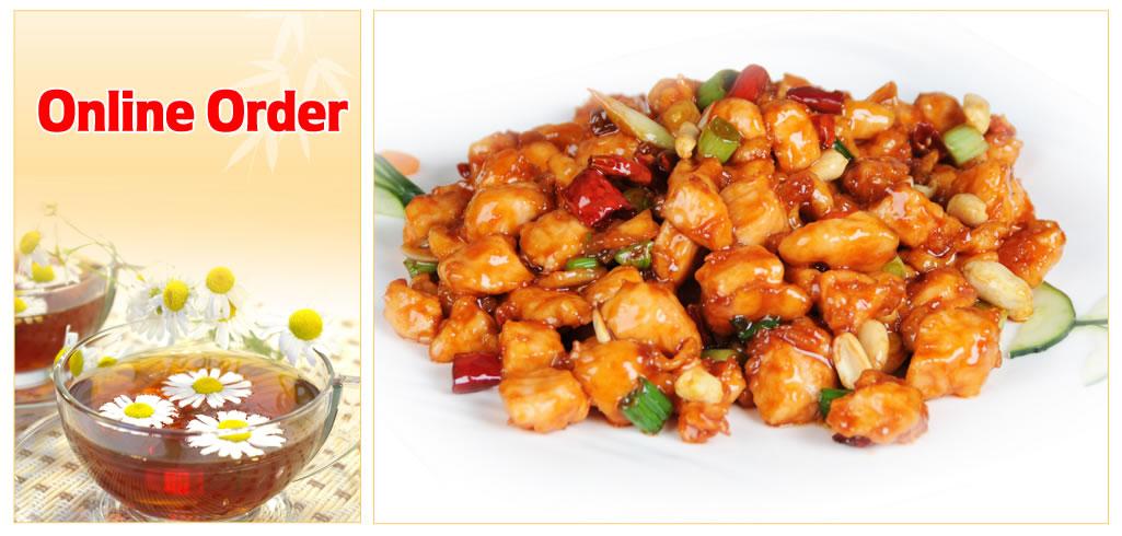 Bei Jing House Chinese Restaurant Utica Ny 13502 Menu